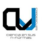 Audio-posts Cardescu Web