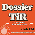 Podcast de Dossier TiR