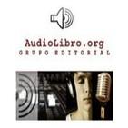 AudioLibro.org