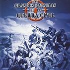 Las Grandes Batallas De La Guerra Civil Española