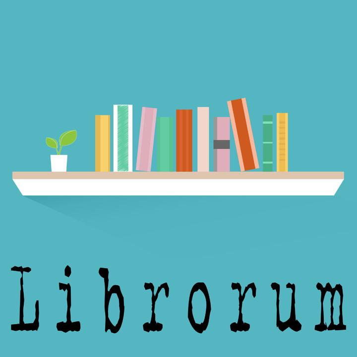 Librorum