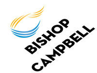 02/13/18- Bishop Campbell- Weekly Reflection