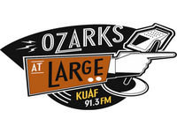 Ozarks at Large for Thursday, May 24, 2018
