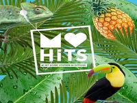 MyHits Hommik 2018-06-25 08:00