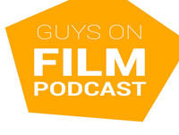 85 - Notes On... 360 Video with David Addis PLUS Secret Cinema
