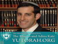 Pikuach Nefesh on Shabbos