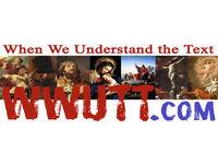 WWUTT 715 Q&A Following False Teachers, Mark's Appendix, and NAR's Statement of Faith?
