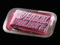 VERBAL VIOLENCE #109: Guam Felix