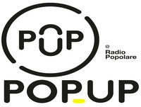 Pop Up di sab 26/05 (prima parte)