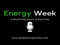 Episode 30 - Harold Hamm pulls out of OPEC Seminar | OPEC meeting Previews | Watch for the Saudi/Russian bromance