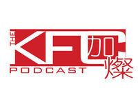 KFC Podcast ?125? – GDRP?????