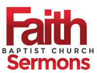 Faithful to Jesus SS