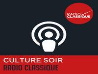 Culture Soir du 24/05/2018 19h46