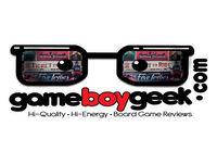 Gizmos - Prelude (Sneak Peek) & Mini Review with the Game Boy Geek
