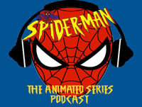 Episode 16 - Kraven The Hunter Review