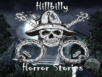 95: Hillbilly Horror Stories Ep 95 The Devil Made Me Do it Case.