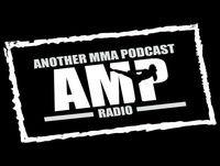 #UFCChile : UFC Fight Night Santiago Octagon Interviews (AMP'd)