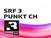 SRF 3 punkt CH - 07.12.2017