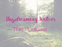 #34 My interview with Natalie Ross DIY on media, overcoming self-doubt and embracing weirdness