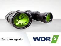 WDR 5 Europamagazin Ganze Sendung (19.06.2018)