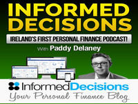 Podcast88: My Worst Investment Ever....And What We Can Learn!