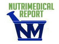 The NutriMedical Report Show Hour One Wednesday June 20th 2018 – Lowell Ponte, The Ominous New Politics of Trade, E...