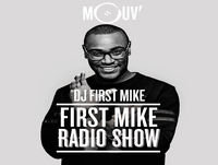 First Mike Radio Show 23.06.2018