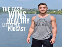 Ep 60: Chase Chewning- How to Deal With Set Backs and Live a Life Ever Forward