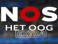 #95: losbandige Willem van Oranje en moordlustige slechtvalken