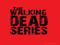 "406 ""Just In Case"" Fear The Walking Dead Review"
