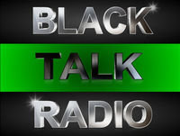 BTR News: Special Guest Bob Law On Cultural Violence In Media & Open Discussion on Malcolm X's Legacy