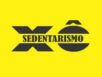 #43 O Segredo é continuidade - Felipe Brasil - Xô Sedentarismo