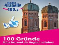 100 Gründe München und die ganze Region zu lieben: Zdenko Anusic Besitzer 35 Milli(m)eter