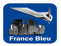 Journées de l'architectures : rénovation d'un maison dans le quartier Bastide à Bordeaux
