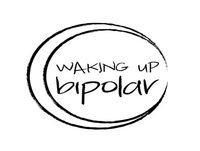 Sean Blackwell: Bipolar, Awakening, Crisis, and Bipolar Awakening Crisis