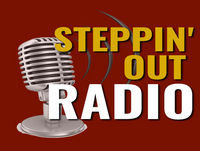 Scared Of Being Like Dad - Steppin Out Radio