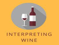 Ep 91: Cameron Douglas MS | Wine Talking