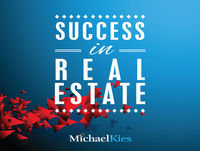 Episode 31: Improving your listing to sale ratio (reducing withdrawns) in real estate sales