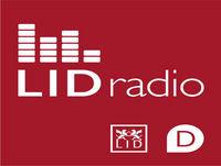 89: LID Radio Episode 89: Positive Wellbeing