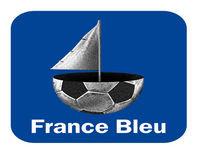 La Manche Côté mer France Bleu Cotentin 24.06.2018