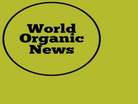 121. Salmonella, Sheep, Crop Rotation and Climate Change Droughts | #worldorganicnews 2018 06 18