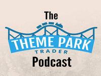 Episode 124 - A Disneyland Paris Trip Report from Dan!