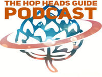 No. 32 - Hop Heads Guide to Beginner Homebrewing