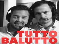 Tutski Balutski #24 – Sverige