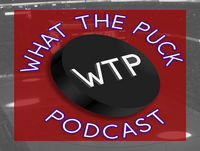 What The Puck Episode 209 – Back To Reality