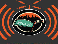Saturday Morning Scrambles with Broad Street Hockey featuring Jake Fahringer 6/23