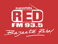 Red FM Sunday Star Sattack with Malishka - Classic Special