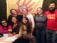 Foro Feminista Frente al Libre Comercio | Ecofeminismos