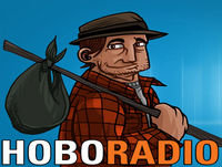 Hobo Radio 482 – Drive an all-new Chevy Subaru