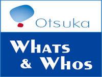 Volume 105: Otsuka Leader in U.S. Honored by BlackDoctors.org Gives Keynote on Digital Medicine Era